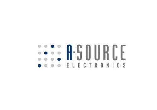 A-Source Electronics