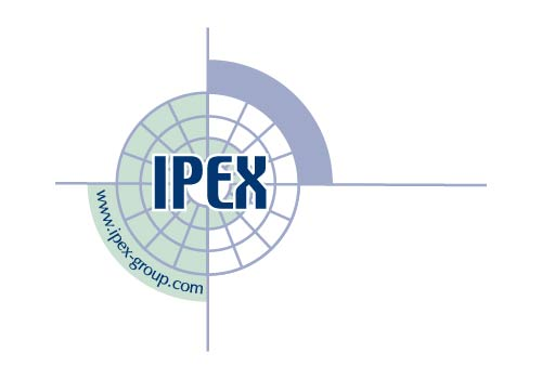 IPEX Group