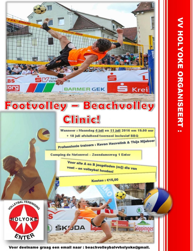 Volleybalfootvolley-page-001